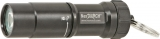 NexTorch New Star LED Flashlight - NXNS
