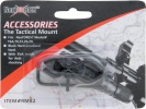 Nextorch Tactical Mount - NXRM82