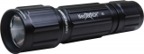 NexTorch Model RT3 Flashlight - NXRT3