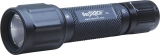 NexTorch T6A Flashlight - NXT6A