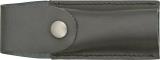 NexTorch Leather Flashlight Holster wit - NXV1306