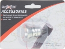 NexTorch Xenon Replacement Bulb - NXV36