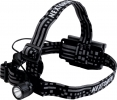 NexTorch Viker Star Headlamp - NXVS
