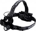 NexTorch Viker Star Headlamp - NXVS