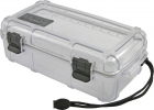 Otter Box 3250 Series Clear Box - OB3250