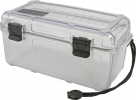 Otter Box 3500 Series Clear Box - OB3500