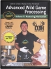 Outdoor Edge Advanced Game Processing DVD - OEMM101