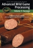 Outdoor Edge Advanced Sausage Processing - OESP101