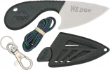 Outdoor Edge Wedge Small - OEWG1