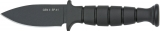 Ontario Spec Plus Gen II Boot Knife - 8541