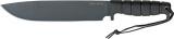 Ontario Spec Plus Gen II Knife SP-50
