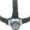 Optronics Seven LED Headlamp - OTHL7500