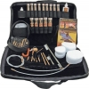 Otis Elite Gun Cleaning Kit - OTS1000