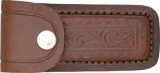Pakistan Folding Knife Sheath - PA31164