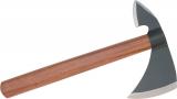 Pakistan Double Blade Tomahawk - PA3258