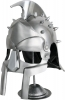 India Made Gladiator Helmet - PA901127