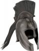 Pakistan Trojan Corinthian Helmet - PA910938