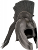 India Made Trojan Corinthian Helmet - PA910938