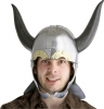 Pakistan Viking Helmet - PA910947