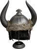 Pakistan Barbarian Helmet - PA955