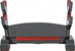 CAS Hanwei Sword Stand - PC1213