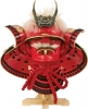 Paul Chen Takeda Shingen Helmet - PC2082
