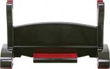 CAS Hanwei Sword Stand - PC2105