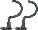 Paul Chen Sword Hanger Hooks - PC2377