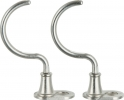 Paul Chen Sword Hanger Hooks - PC2378