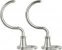 CAS Hanwei Sword Hanger Hooks - PC2378