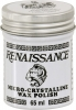 Paul Chen Renaissance Wax Polish - PCRW1