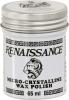 Renaissance Wax Renaissance Wax Polish - PCRW1