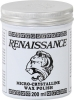 Paul Chen Renaissance Wax Polish - PCRW2