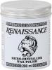 CAS Hanwei Renaissance Wax Polish - PCRW2