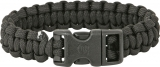 Para Cord Survival Bracelet - PDSBBS