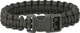 Para Cord Survival Bracelet - PDSBBX