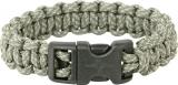 Para Cord Survival Bracelet - PDSBDIL