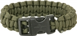 Para Cord Survival Bracelet - PDSBODM