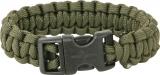 Para Cord Survival Bracelet - PDSBODX