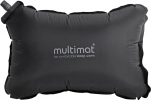Multimat Superlite Pillow - PF02134