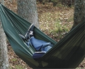 SnugPak Tropical Hammock - PF61640