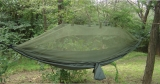 Snugpak Jungle Hammock - PF61660