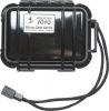 Pelican Micro Case Series - PL1010B