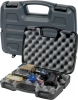 Pelican SE Scoped Single Pistol Case - PL10137