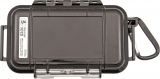 Pelican Micro Case - PL1015