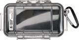 Pelican Micro Case Series - PL1015C