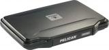 Pelican Hardback Case - PL1055CC