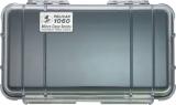 Pelican Micro Case - PL1060C