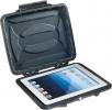 Pelican HardBack Case w/ Tablet Liner - PL1065CC