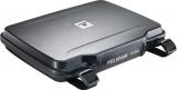 Pelican Netbook Hardback Case - PL1075CC